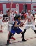 CIAC Girls Basketball - Wolcott 50 vs. Crosby 38_ (58)
