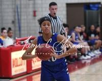 CIAC Girls Basketball - Wolcott 50 vs. Crosby 38_ (62)