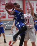 CIAC Girls Basketball - Wolcott 50 vs. Crosby 38_ (71)