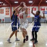 CIAC Girls Basketball - Wolcott 50 vs. Crosby 38_ (79)