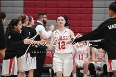 CIAC Girls Basketball - Wolcott 50 vs. Crosby 38_ (8)
