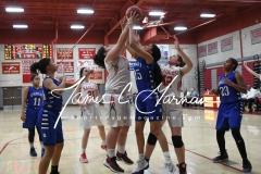 CIAC Girls Basketball - Wolcott 50 vs. Crosby 38_ (84)