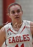 CIAC Girls Basketball - Wolcott 50 vs. Crosby 38_ (88)