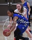 CIAC Girls Basketball - Wolcott 50 vs. Crosby 38_ (89)