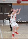 CIAC Girls Basketball - Wolcott 50 vs. Crosby 38_ (90)