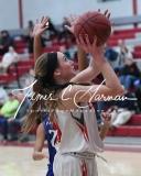 CIAC Girls Basketball - Wolcott 50 vs. Crosby 38_ (92)