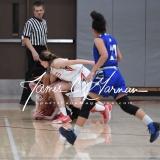 CIAC Girls Basketball - Wolcott 50 vs. Crosby 38_ (95)