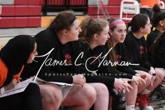 CIAC Girls Basketball - Wolcott 50 vs. Crosby 38_ (97)