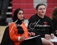 CIAC Girls Basketball - Wolcott 50 vs. Crosby 38_ (98)