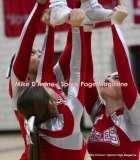 CIAC Girls Basketball; Wolcott 50 vs. Seymour 47 - Photo # (136)