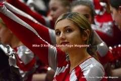 CIAC Girls Basketball; Wolcott 50 vs. Seymour 47 - Photo # (144)