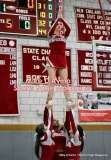 CIAC Girls Basketball; Wolcott 50 vs. Seymour 47 - Photo # (19)