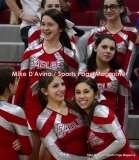 CIAC Girls Basketball; Wolcott 50 vs. Seymour 47 - Photo # (220)