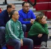 Gallery CIAC Girls Basketball; Wolcott 50 vs. Torrington 54 - Photo # (183)
