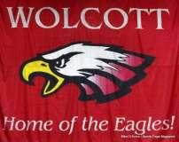 Gallery CIAC Girls Basketball; Wolcott 50 vs. Torrington 54 - Photo # (71)
