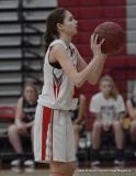 Gallery CIAC Girls Basketball; Wolcott 52 vs. Immaculate 49 Photo # (103)