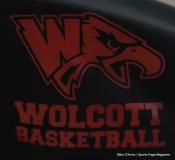 Gallery CIAC Girls Basketball; Wolcott 52 vs. Immaculate 49 Photo # (106)