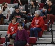 Gallery CIAC Girls Basketball; Wolcott 52 vs. Immaculate 49 Photo # (109)