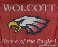 Gallery CIAC Girls Basketball; Wolcott 52 vs. Immaculate 49 Photo # (114)
