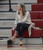 Gallery CIAC Girls Basketball; Wolcott 52 vs. Immaculate 49 Photo # (115)