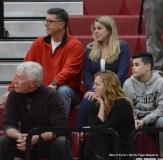 Gallery CIAC Girls Basketball; Wolcott 52 vs. Immaculate 49 Photo # (116)
