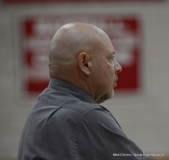 Gallery CIAC Girls Basketball; Wolcott 52 vs. Immaculate 49 Photo # (120)