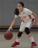 Gallery CIAC Girls Basketball; Wolcott 52 vs. Immaculate 49 Photo # (58)