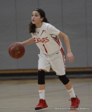 Gallery CIAC Girls Basketball; Wolcott 52 vs. Immaculate 49 Photo # (59)