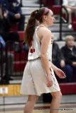 Gallery CIAC Girls Basketball; Wolcott 52 vs. Immaculate 49 Photo # (6)