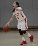 Gallery CIAC Girls Basketball; Wolcott 52 vs. Immaculate 49 Photo # (60)