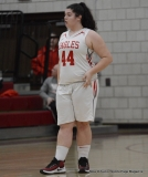 Gallery CIAC Girls Basketball; Wolcott 52 vs. Immaculate 49 Photo # (61)