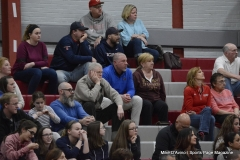 Gallery CIAC Girls Basketball; Wolcott 52 vs. Immaculate 49 Photo # (62)