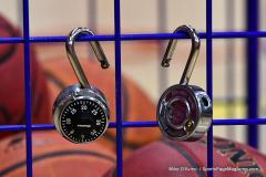 Gallery CIAC Girls Basketball; Wolcott vs. Holy Cross - Photo # 349
