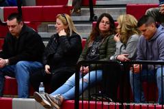 Gallery CIAC Girls Basketball; Wolcott vs. Holy Cross - Photo # 358
