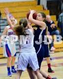 Gallery CIAC Girls JV Basketball: Coginchaug 35 vs. Haddam Killingworth 12