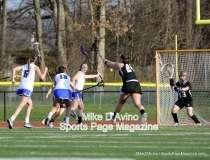 CIAC Girls Lacrosse Southington 15 vs. Trumbull 18 - Photo # (104)