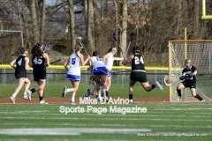CIAC Girls Lacrosse Southington 15 vs. Trumbull 18 - Photo # (105)
