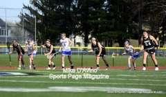 CIAC Girls Lacrosse Southington 15 vs. Trumbull 18 - Photo # (108)
