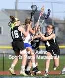 CIAC Girls Lacrosse Southington 15 vs. Trumbull 18 - Photo # (109)