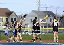 CIAC Girls Lacrosse Southington 15 vs. Trumbull 18 - Photo # (110)