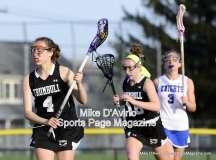 CIAC Girls Lacrosse Southington 15 vs. Trumbull 18 - Photo # (112)