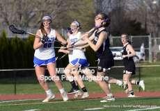 CIAC Girls Lacrosse Southington 15 vs. Trumbull 18 - Photo # (115)