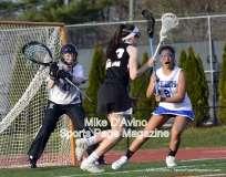 CIAC Girls Lacrosse Southington 15 vs. Trumbull 18 - Photo # (116)