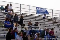 CIAC Girls Lacrosse Southington 15 vs. Trumbull 18 - Photo # (23)