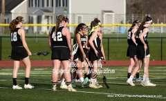 CIAC Girls Lacrosse Southington 15 vs. Trumbull 18 - Photo # (24)