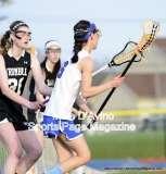 CIAC Girls Lacrosse Southington 15 vs. Trumbull 18 - Photo # (245)