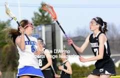 CIAC Girls Lacrosse Southington 15 vs. Trumbull 18 - Photo # (246)