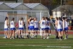 CIAC Girls Lacrosse Southington 15 vs. Trumbull 18 - Photo # (25)