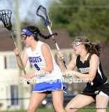 CIAC Girls Lacrosse Southington 15 vs. Trumbull 18 - Photo # (250)
