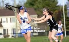 CIAC Girls Lacrosse Southington 15 vs. Trumbull 18 - Photo # (251)